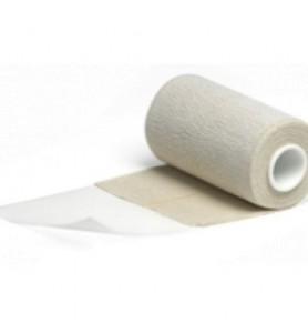 venda elástica adhesiva