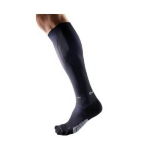 Active running socks McDavid 8832