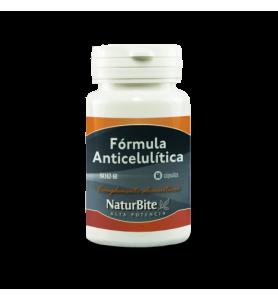 Naturbite Fórmula Anticelulítica