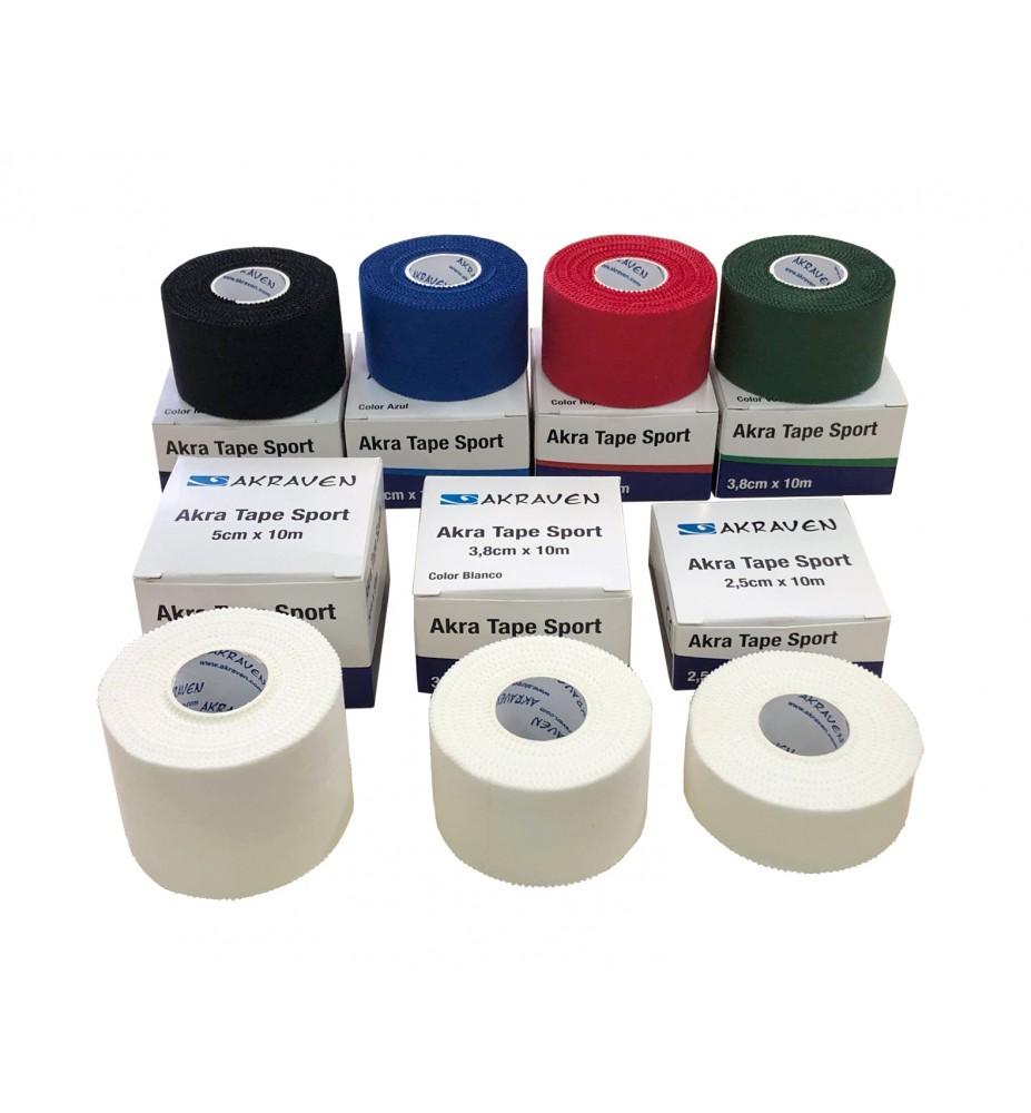 akra-tape-sport