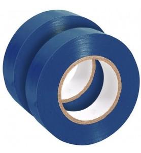 Foxx sock tape