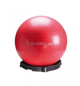 Base para balones