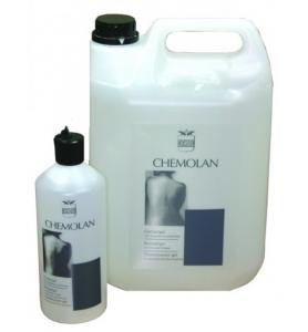 Chemolan gel de contacto