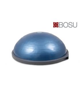 Bosu entrenador equilibrio Pro Edition