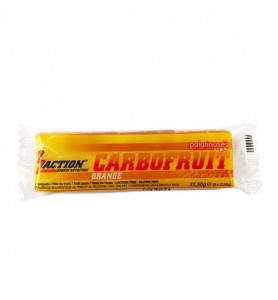 3Action Carbofruit