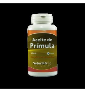 Naturbite aceite de Primula...