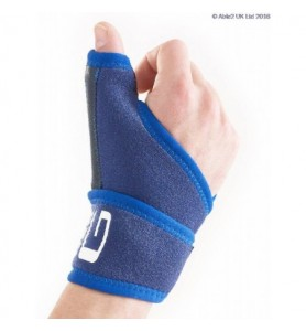Férula dedo pulgar Neo G