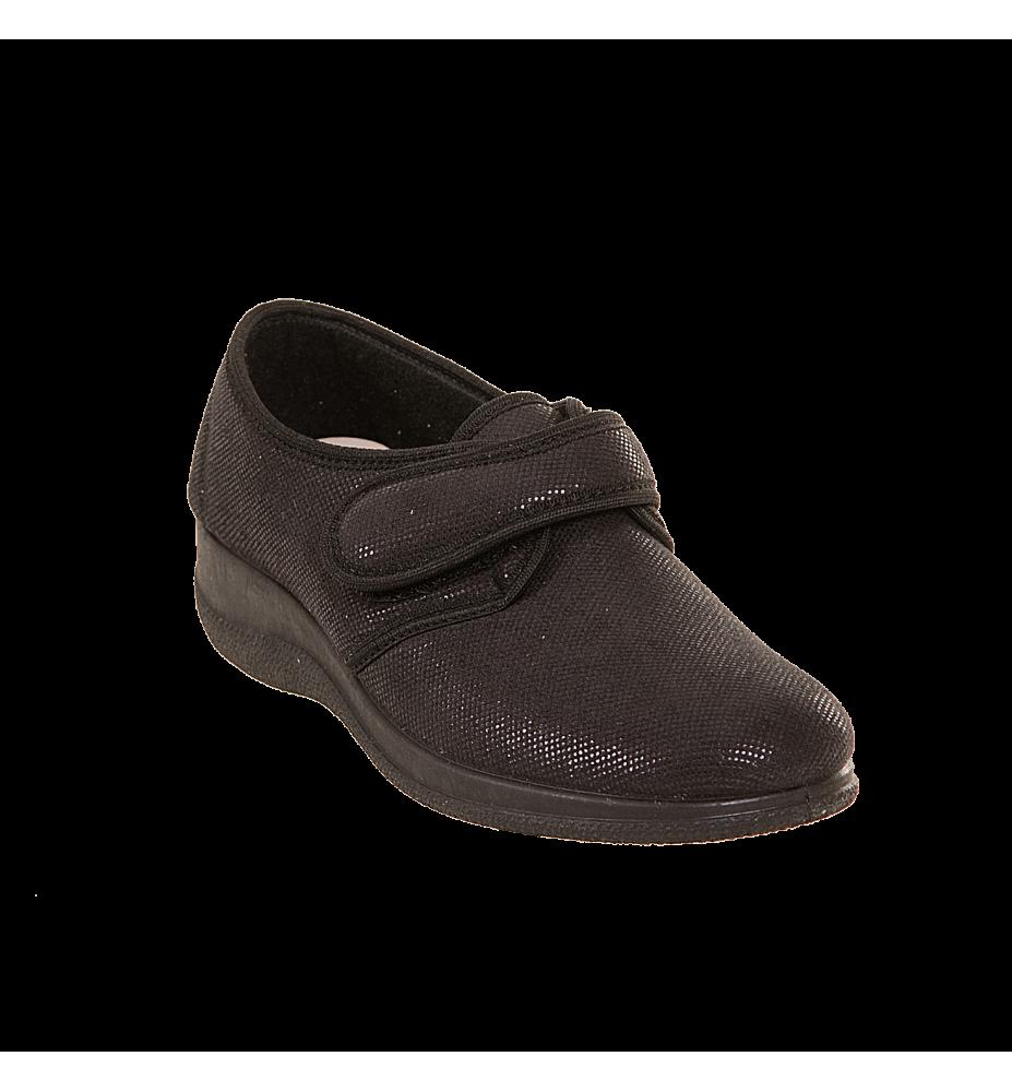 Zapatos Confort MSF Karina