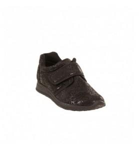 Zapatos Confort MSF Olivia