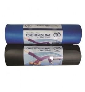 Colchoneta Core Fitness