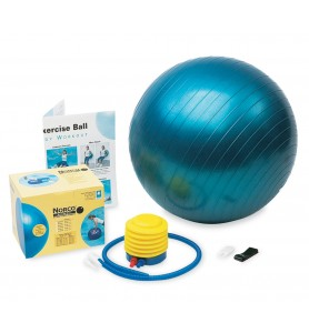 Balones terapéuticos Norco 75 cm