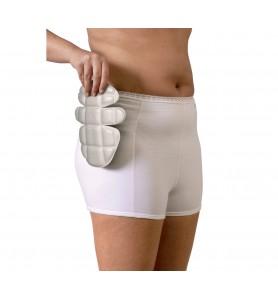 Calzoncillo para protector de cadera Hipshield Masculino