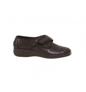 Zapatos Confort MSF Melina