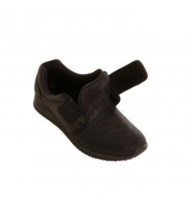Zapatos Confort MSF Diana