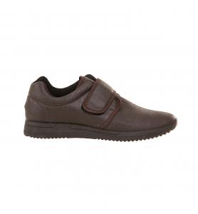 Zapatos Confort MSF Alexander