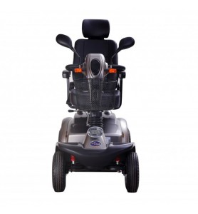 Scooter NICO 7055-E