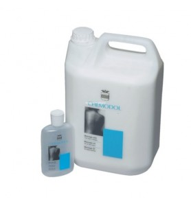 Chemodol aceite de masaje 5L