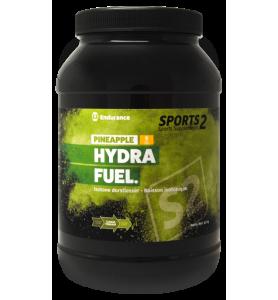 Sports2 Hydra fuel