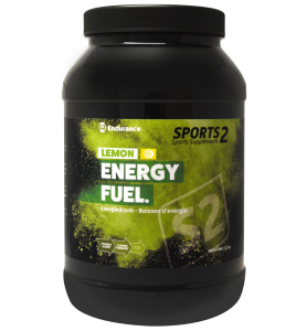 Sports2 Energy Fuel