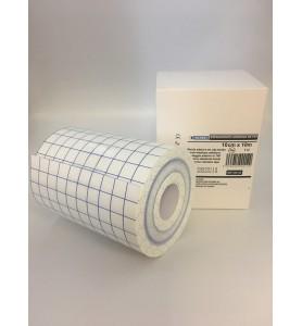 Esparadrapo adhesivo de TNT