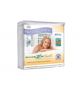 Protector de colchón AllerZip®