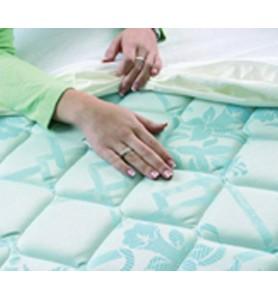 Protector de colchón Protect-a-Bed