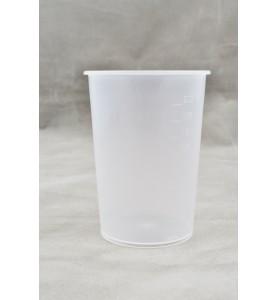 Vaso Knick Cup - vaso suelto