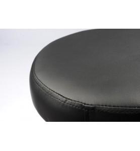 Taburete comfort premium