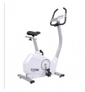 Bicicleta Estática MED 516 Care