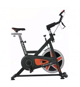 Bicicleta indoor Salter Lifestyle