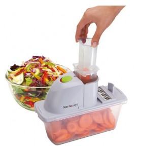Cortador de verduras One Touch