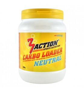 3Action Carboloader neutral