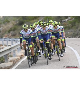 3Action Pack Ciclismo