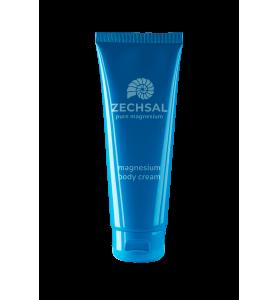 Zechsal Crema Corporal 125 ml