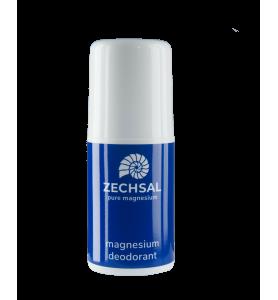 Zechsal desodorante