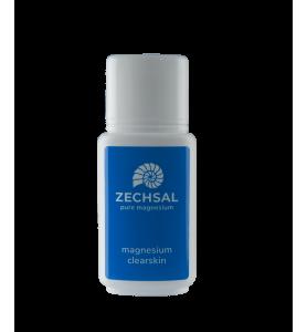 Zechsal Skin Balm 50ml