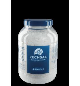 Zechsal Cristales baño 2 kg