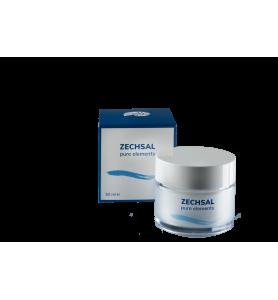 Zechsal Pure Elements balancing cream 50 ml