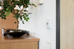 Convierte su hogar en un Smart home
