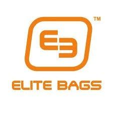 Elite Bag