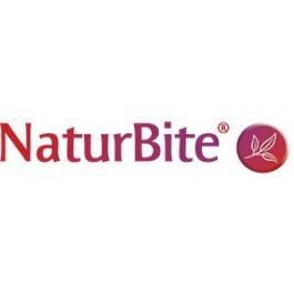 NaturBite Vitameal