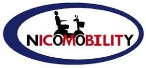 NicoMobility