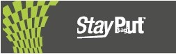 StayPut