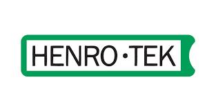 Henro Tek